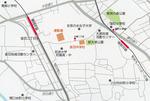 音羽中学へのアクセス.jpg